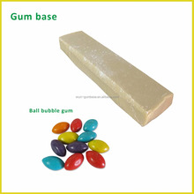 chicle how to make gum base cosmetic ingredients bubble base