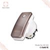 High Quality Synthetic Massage Apparatus Beauty