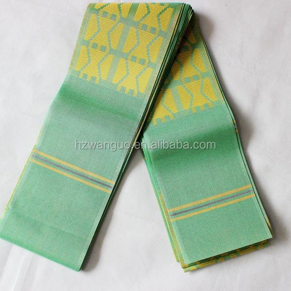 download how to tie gele aso oke