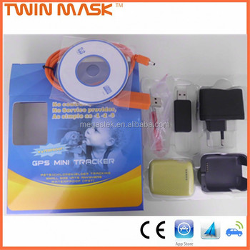 Gps Mini Tracking Device Pet Gps 60146252506 on anywhere gps tracker