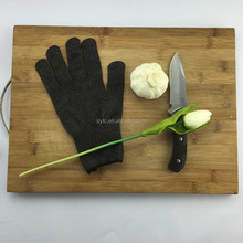 Cut resistant gloves -Manufacturers selling glass industrial kitchen wear protective gloves