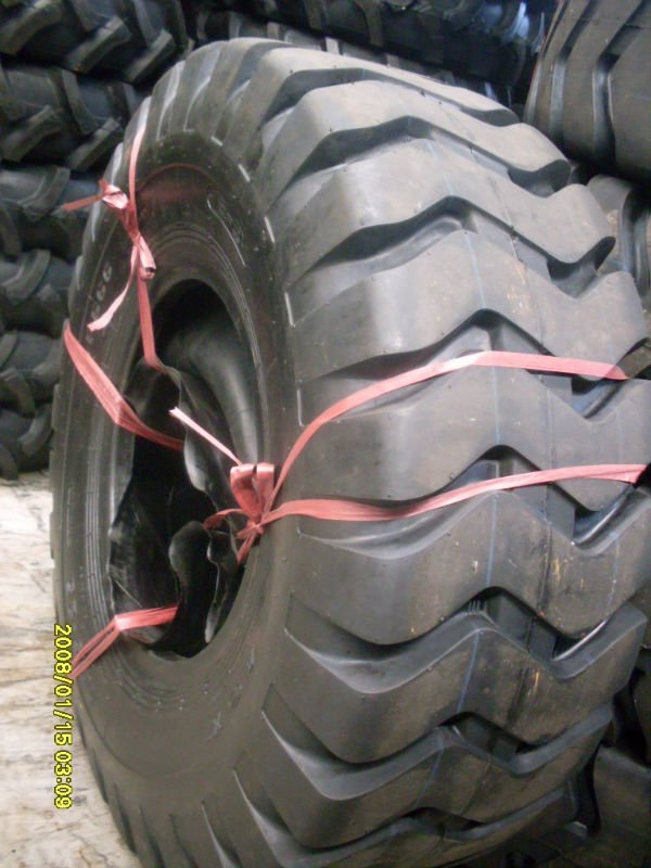 bias otr tyre 20.5-25,16.00-24 ,18.00-25 ,21.00-25,24.00-29,37.25-35,17.5-25 for loader