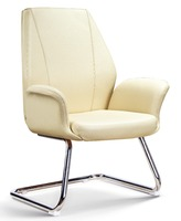Office Furniture Waiting Room Office Chair For Guest D15-02