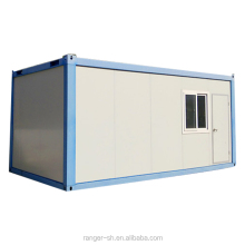 SH Allstar Small parts storage demountable container house