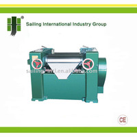 Sell Three Roll Mill Grinding Machine
