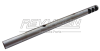Shift Rod for 1/2 Gear for TOYOTA HIACE