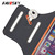 HAISSKY 5.5 inch new design armband cellphone in Mobile phone bags &cases for iphone 7/7 plus for iphone 6/6 plus