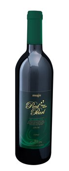 Red Pearl Dry Wine