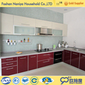 Competitive price used kitchen cabinets craigslist with kitchen furniture pictures