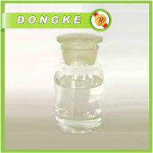 high purity tech grade msds dow propylene glycol buy direct from China manufacturer