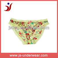 Colorful young girl wearing panties,young girls stylish underwear panties