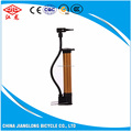 Custom Fashional Personalized Design Good quality children bicycle pump