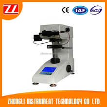 Hot Sale Microhardness Tester Manufacturer