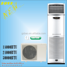 desert air conditioner Q Series