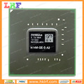 BGA Chips N14M-GE-S-A2 Data code: 1212