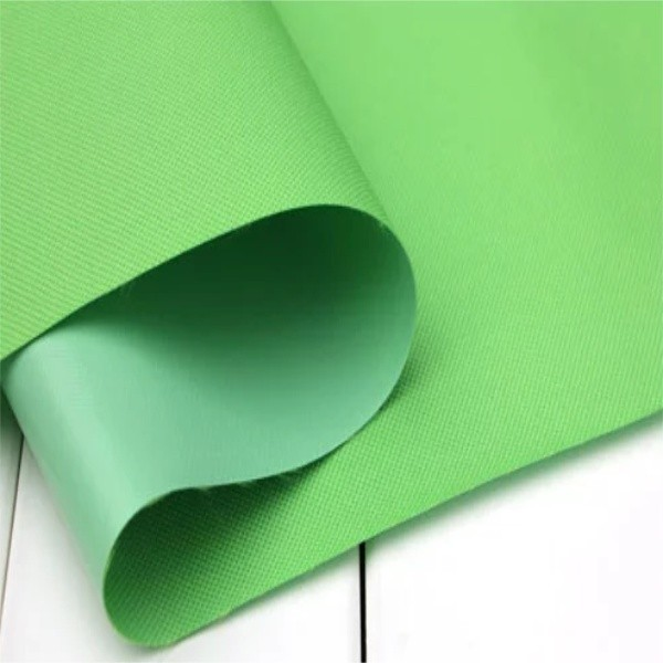 Wholesale Import China Textile Factory Direct FR 100% Polyester Water Resistant Oxford Fabric Buy Fabric From China