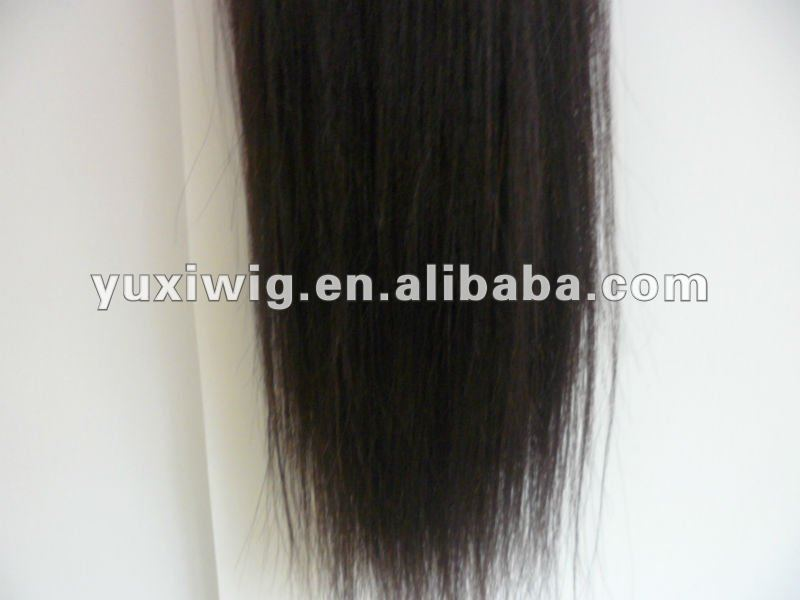 AAAA grade factory price yaki hair wholesale