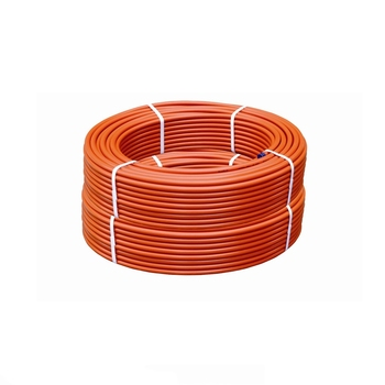 Manufacturer WRAS Standard PERT-AL-PERT Pipe for Potable water