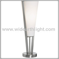 Decoration Table Lights/American Style Table Lamp For Family Room (T50003)