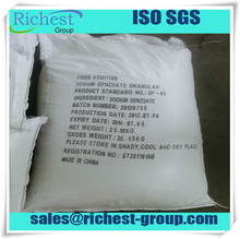 Cationic Starch For Paper Surface Sizing High DS