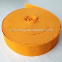 woven elastic bands from factory