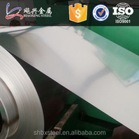Good Quality 14 Gauge Hot Dipped Galvanized Steel Sheet