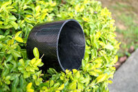 Large diameter best quality carbon fiber tube 30mm 50mm 70mm 100mm