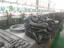 Custom Tyre Inner Tubes Making Machine