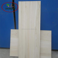 solid wood wall thickness panel exterior wall cladding