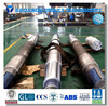 Marine Propeller Shaft / Propeller Shaft / Stern Tube Arrangement