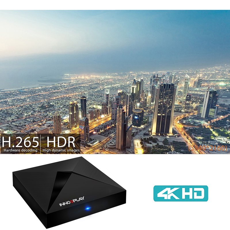 The most Stable arabic iptv lifetime 2500+ channels free iptv subscription for RK3328 Android 7.1 tv box A5X/V6 MAX