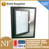 pictures glass aluminium windows