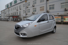Use for passenger and motorized driving type 3 wheel cars/4 stroke engine type and 600cc motorcycle