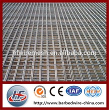 Rebar Steel Deformed Concrete Reinforcing Welded Wire Mesh Factory,Hot Sale Concrete Reinforcement Wire Mesh Panel