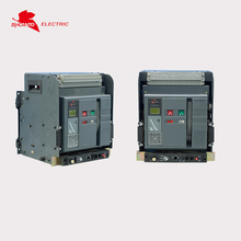 China good quality air circuit breaker manufacturer