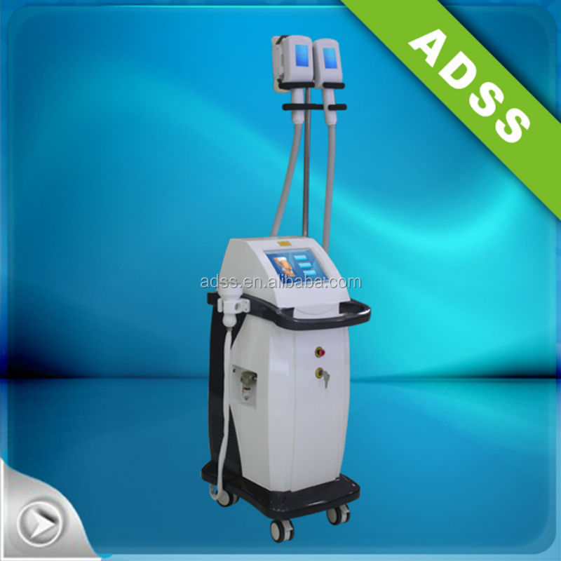 cryo machine for weight loss