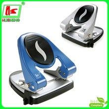 custom shaped hole punches , hole punch for metal HS212