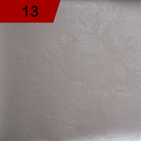 Hot sale colored wall panels cheap ceiling 603*603mm pvc foam board