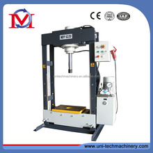 MDY63/30 High quality 60 tons power hydraulic press machine