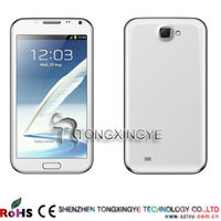 3G , android 4.1 mobile phone, 5 inch Android Phone with GSM+WCDMA