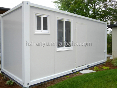 Meka prefab container house buy temporary container houses container house modifider container - Meka container homes ...