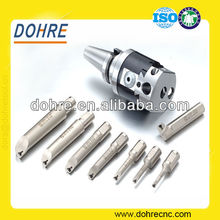 DOHRE High Precision High Fineness Boring Tools NBH2084 Set Micro Boring Bar