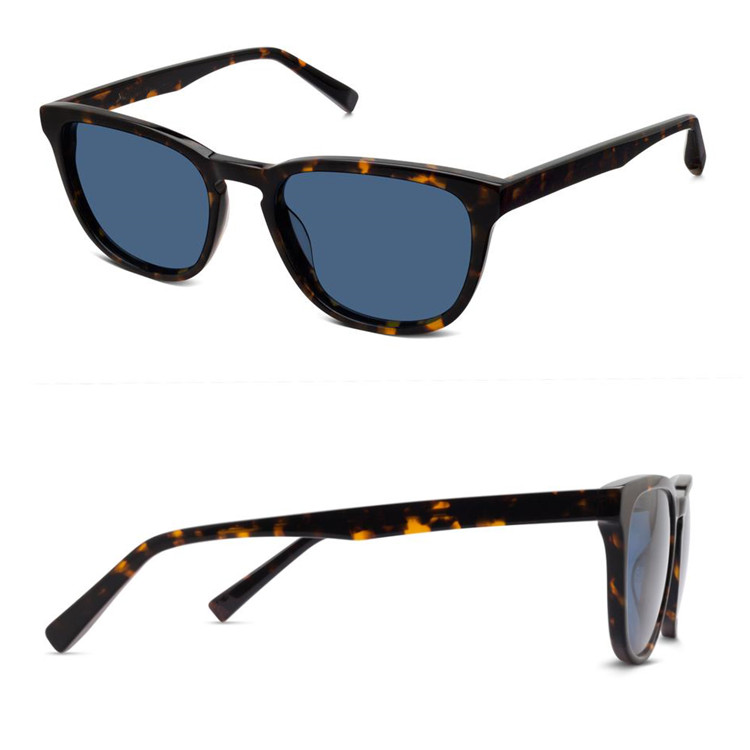 Glasses Frames That Change Color : Elegant Sunglasses Color Change Frame Sun Glasses ...