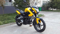 sport latest motorcycle new 150cc 250cc motorcycles