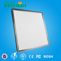 2016 hot sell 36w led panel light 600*600 led flat ceiling panel light ultra thin warranty 3 years