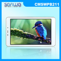 7 inch 3g tablet wifi 5mp camera dual sim 3g phone call tablet pc 7