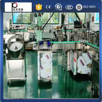 Shanghai eliquid filling machine automatic e cig oil filling line rose essential oil over 10 years experience 2 years warranty