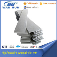 Mica Sheet High Voltage Insulation Material