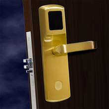 electronic door lock system,hotel lock for hotel ,gym and sauna