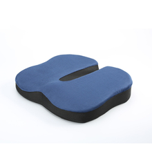 Hypoallergenic Wholesale Adult Car Booster Seat Cushion For Outdoor Furniture Sofa